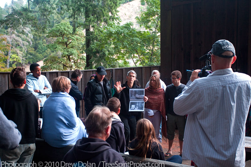 Jack-talk-group-pre-amphi-9.12.10-by-Drew-Dolan-8308-WEB