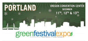 Green-Festival-PORTLAND-OR-Dec-11-13-2015-400p-WEB