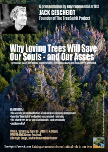 JG-TALK-Why-Loving-Trees-Will-flyer-April-16-2016-Green-Festival-NYC-800p-WEB.jpg