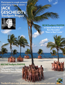 jack-gescheidt-treespirit-project-dare-to-bare-2017-bn-cruise-v2-800p-web.jpg
