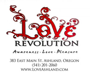Love-Revolution-LOGO-w-INFO-WEB
