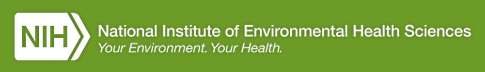 National-Institute-of-Environmental-Health-Sciences-LOGO.png