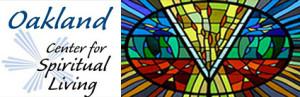 Oakland-Center-for-Spiritual-Living-LOGO-narrow-WEB