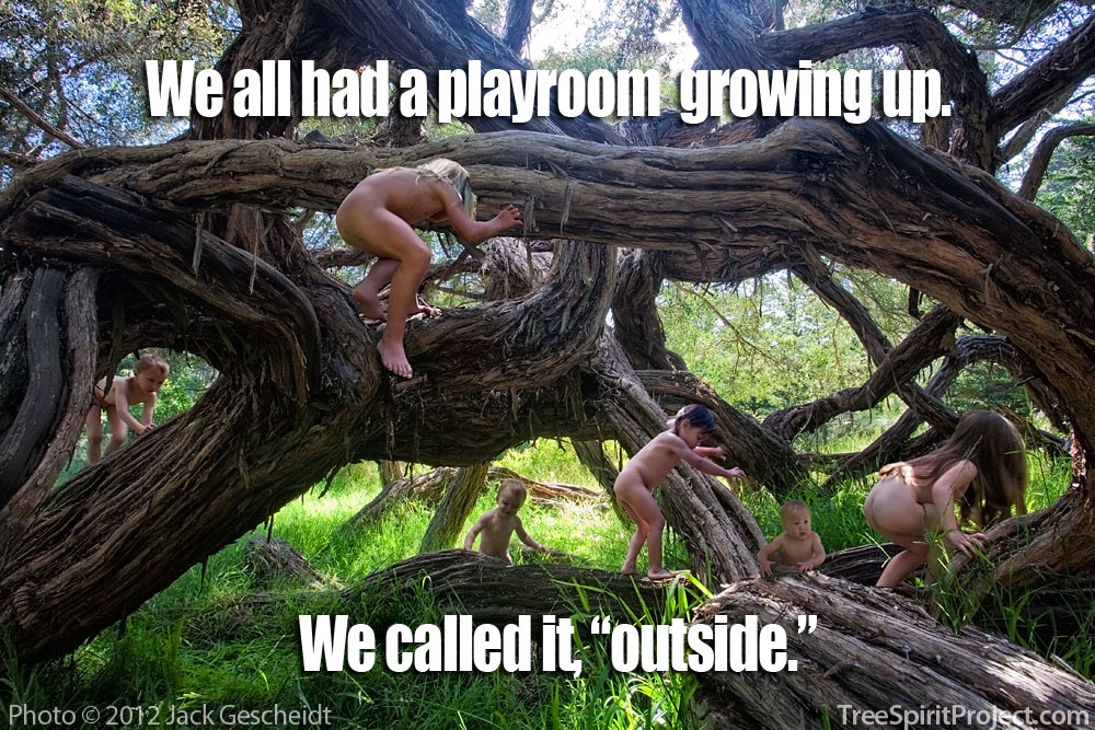 Outside-Playground-Growing-Up-0664-1000p-WEB.jpg