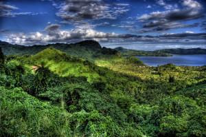 RAINFOREST-Fiji-Savusavu-Vanua-Levu_REV_WEB