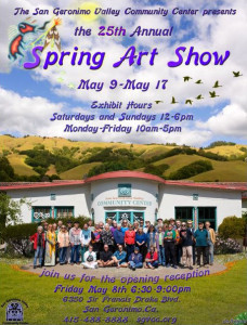 SG-Valley-Spring-Art-Show-2015-poster
