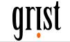 Grist-logo.png