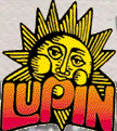 Lupin-Lodge-LOGO.png