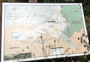 Signpost-29-map-WEB,jpg