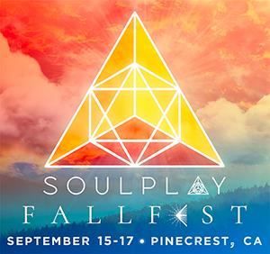 SoulPlay-FallFest-LOGO-300p-WEBjpg