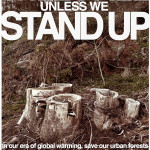 Stand-Up-for-SF-Bay-Area-forests-7.18.15-v13-WEB