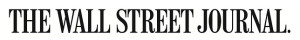 wall-st-journal-logo.jpg