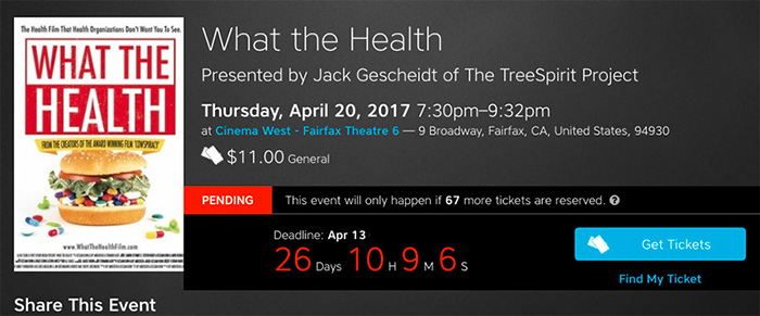 What_The_Health_Fairfax_screening_hosted_by_TreeSpirit_Project_Jack_Gescheidt_3.20.17_700p_WEB.jpg