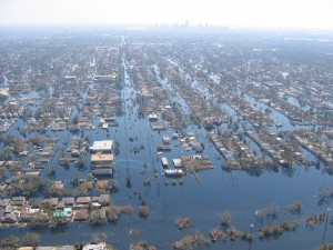 coastal-flooding-New-Orleans