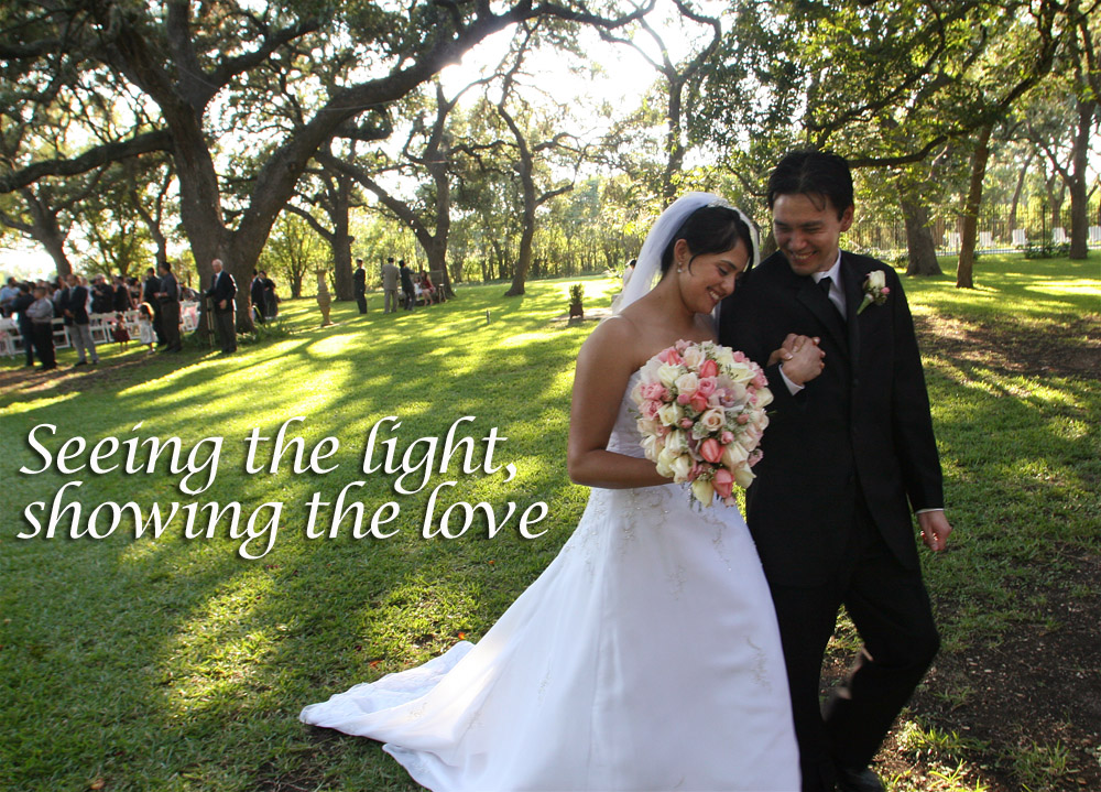 weddings-Jack-Gescheidt-JackPhoto.com-seeing-the-light-0033-1000p.jpg