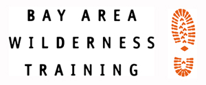 Bay-Area-Wilderness-Training-LOGO-300p-WEB