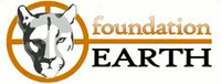 Foundation-Earth-LOGO-200p-WEB