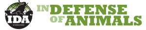 In-Defense-of-Animals-LOGO