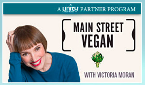 Main-Street-Vegan-Victoria-Moran-LOGO-9.23.15-BADGE