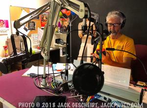 Ray-Cooper-RADIO-SHOW-Food-Is-Energy-Petaluma-CA-photo-by-Jack-Gescheidt-600p-WEB.jpg