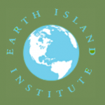 Earth Island Institute logo