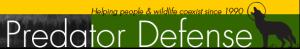 Predator-Defense-org.png