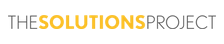 The-Solutions-Project.com-LOGO.png