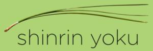 shinriin-yoku.org-LOGO.png