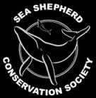 Sea-Shepherd-sm-logo