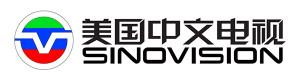 SinoVision-logo-600pixel-WEB.jpg