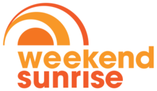 Weekend_Sunrise-logo-225pixel
