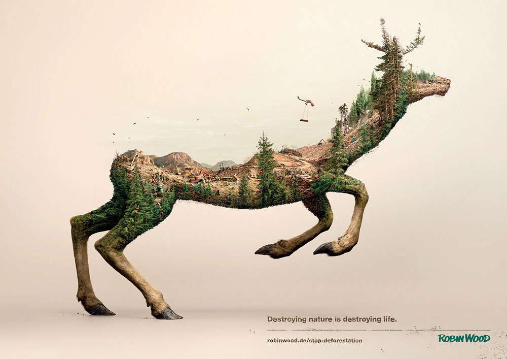 destruction-deerstruction-illustration-by-Robin-Wood-1000p-WEB