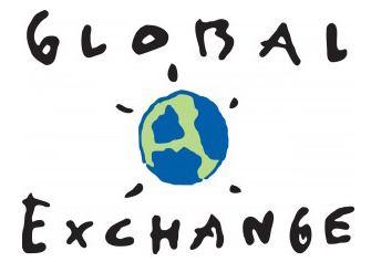 global-exchange-LOGO