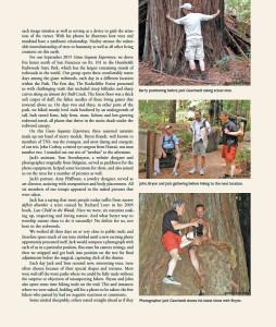 N-Mag-Adventures-of-a-Tree-Hugger-Giant-Sequoias-Experience-Winter-2015-16-pg3-1000p-WEB.jpg