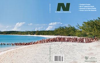 N-Mag-Evolution-COVER-small-34.1-Dec-2014