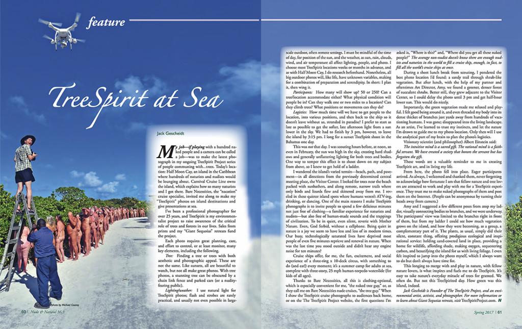 N-Mag-TreeSpirits-At-Sea-Jack-Gescheidt-2-PG-SPREAD-700p-WEB