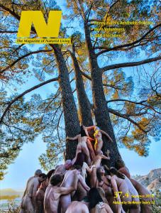 N-Magazine-Summer-2018-TreeSpirit-Project-Pino-Del-Sol-COVER-700p-WEB.jpg