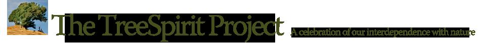 TreeSpirit Project