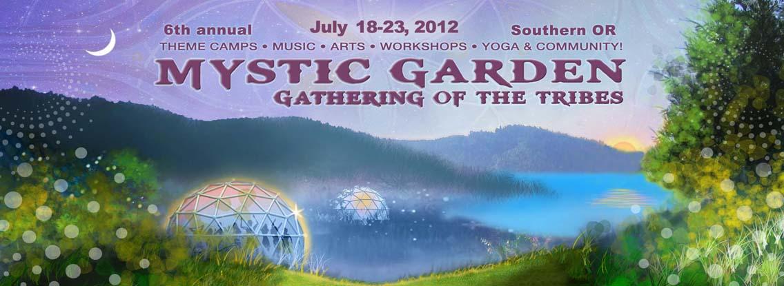Mystic_Garden_Pic