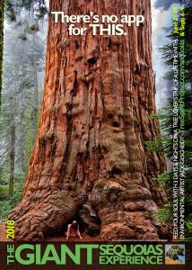 Giant-Sequoias-Experience-2018-NO-APP-June-21-24-Sept-6-9-2018-WEB-900p-WEB