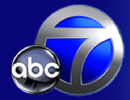 ABC-TV-LOGO.png