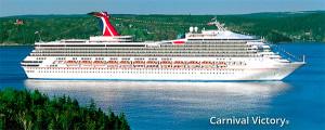 Carnival_VICTORY_ship_600p_WEB.jpg