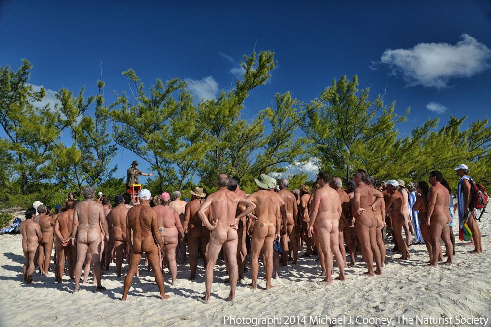 Free image nude woman