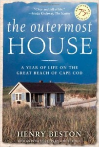 Henry-Beston-The-Outermost-House-BOOK-COVER