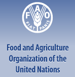 United-Nations-Food-and-Agriculture-Organization.png