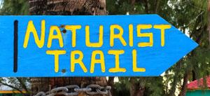 Naturist-Trail-SIGN-Coco-Cay-2015_0412-300p-WEB