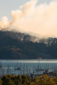 Angel-Island-fire-night-Oct-2008-vertical-DAY