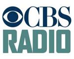 CBS-Radio-LOGO-150pixel