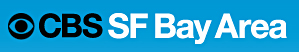 CBS-SF-Bay-Area-LOGO-WEB