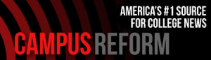 Campus-Reform-LOGO-REV-WEB